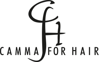 Camma for Hair GmbH